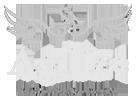 Agilize Perícia e Serviço Contábil em Governador Valadares MG | Contabilidade em Governador Valadares MG | Perícia Contábil em Governador Valadares MG